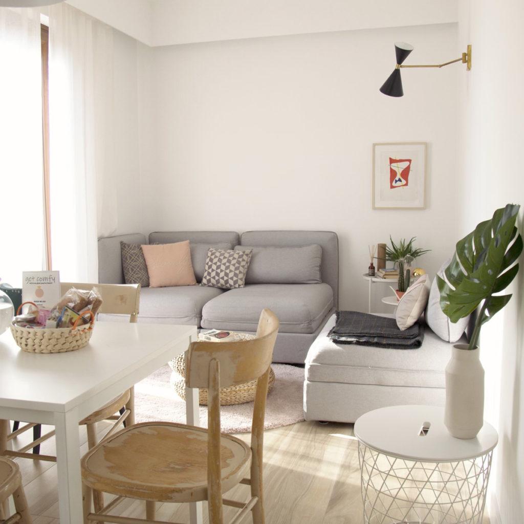 appartamento1410