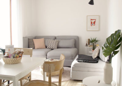 appartamento 14 10